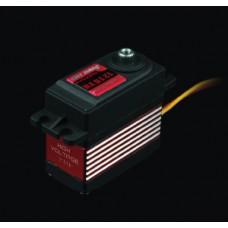 Power HD 1218th