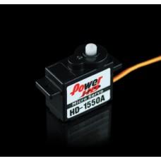 Power HD 1550a