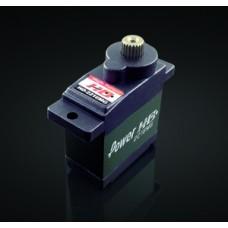Power HD 2216mg