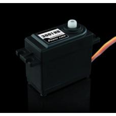 Power HD 3001HB