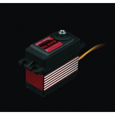 Power HD 8312TG